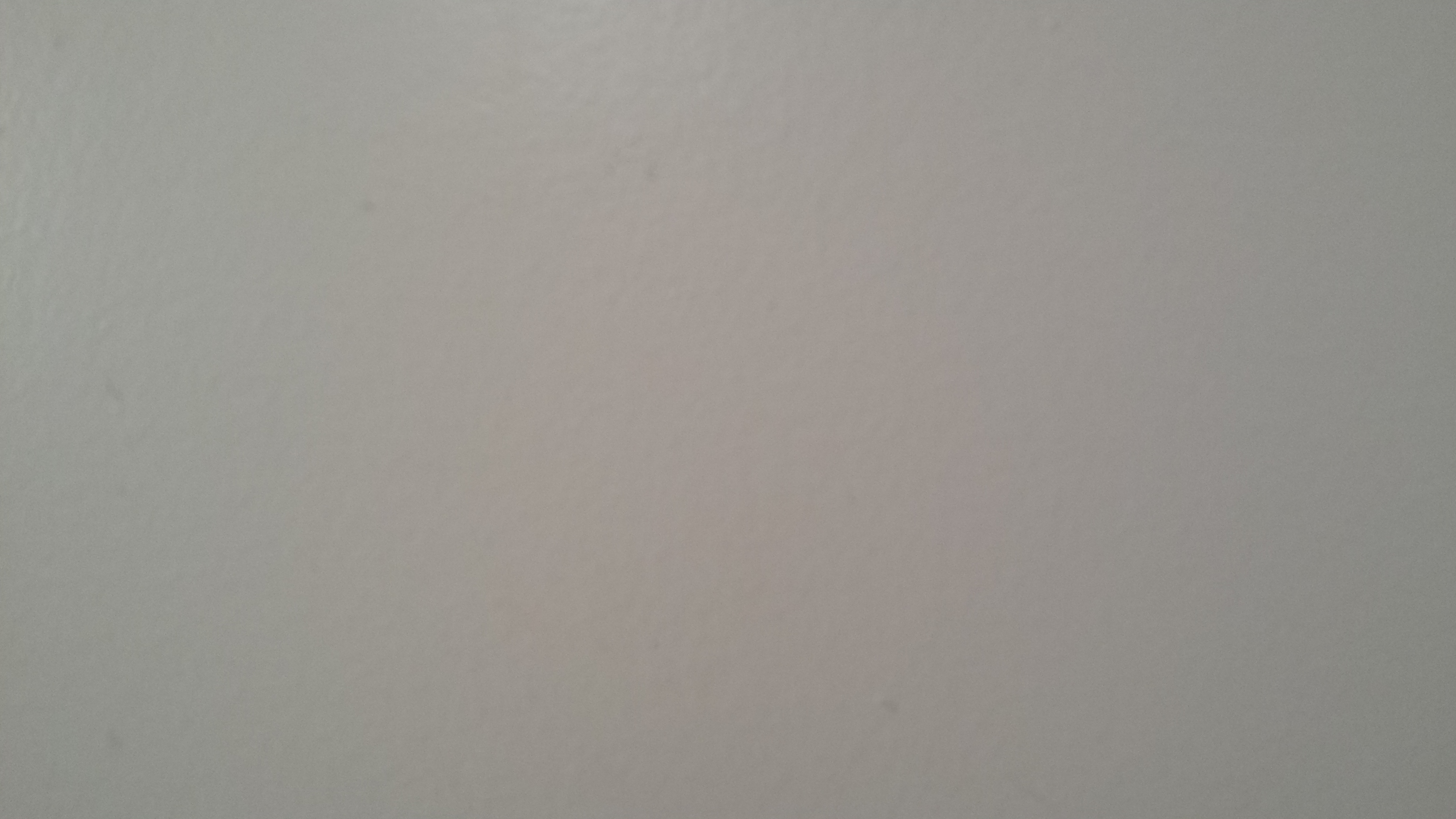 peindre une nouvelle porte de la meme couleur que les autres Help ! 36737420150609133814