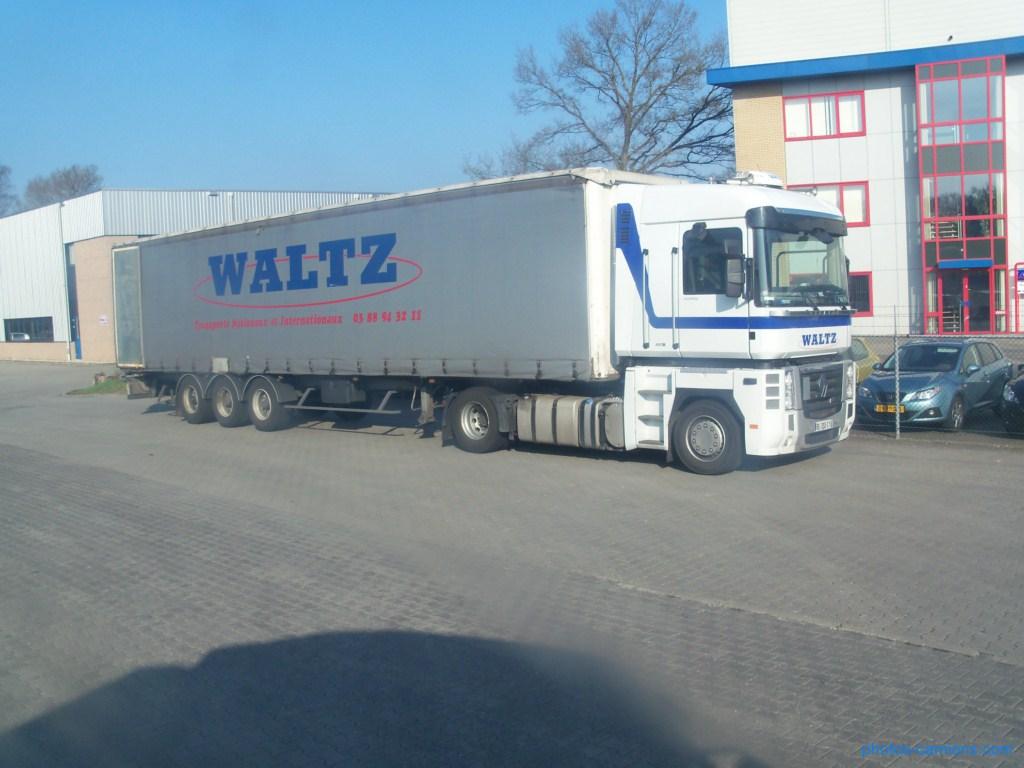Waltz (Niederlauterbach, 67) 367516photoscamions25Mars2012192Copier