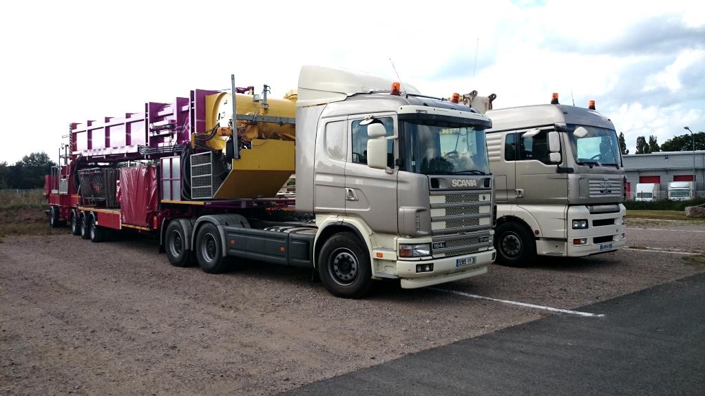 Les camions des Forains 368131DSC0164