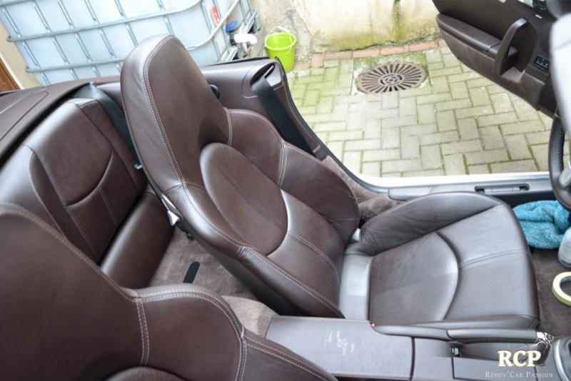 Topic unique : Posez vos questions à Renov'Car Passion -> ND Car Care - Page 37 368349DSC0031