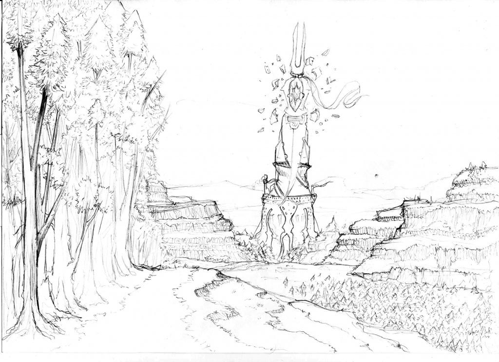 La Galerie de Trashx - Page 2 368378numrisation0001