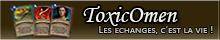 Les minibans du forum ! 368633toxicomen4