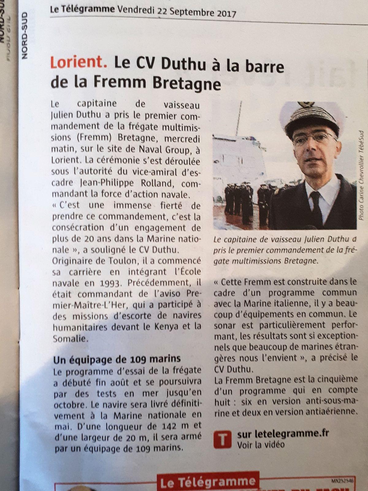 FREMM Bretagne (D655) 36863620170922114736