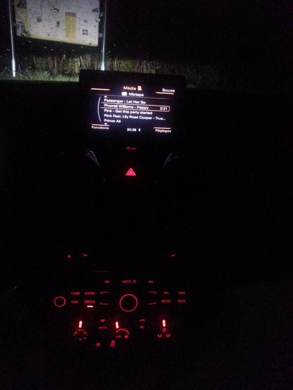 Audi A1 Tdi 105de Mme ngoht 36875820140210203724