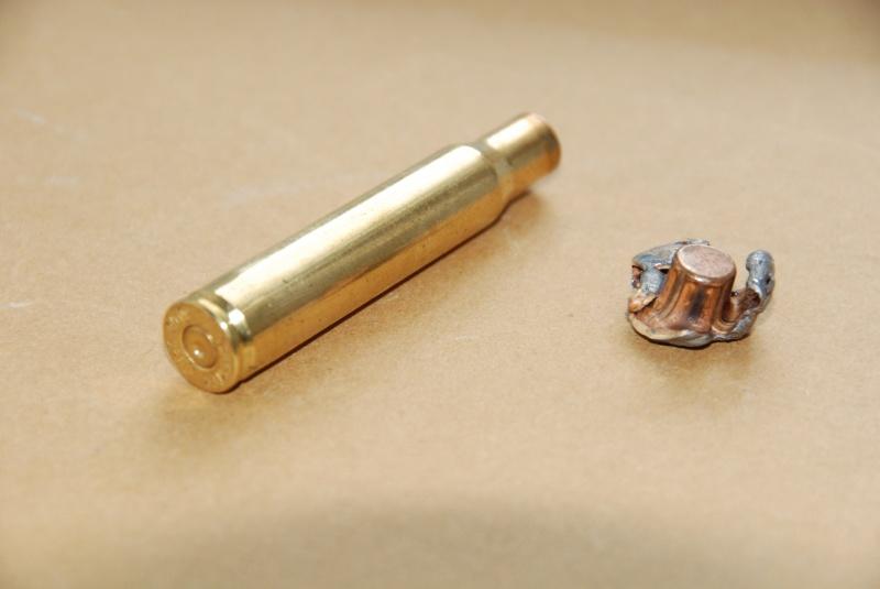 Avis calibre 30.06 368873DSC0132