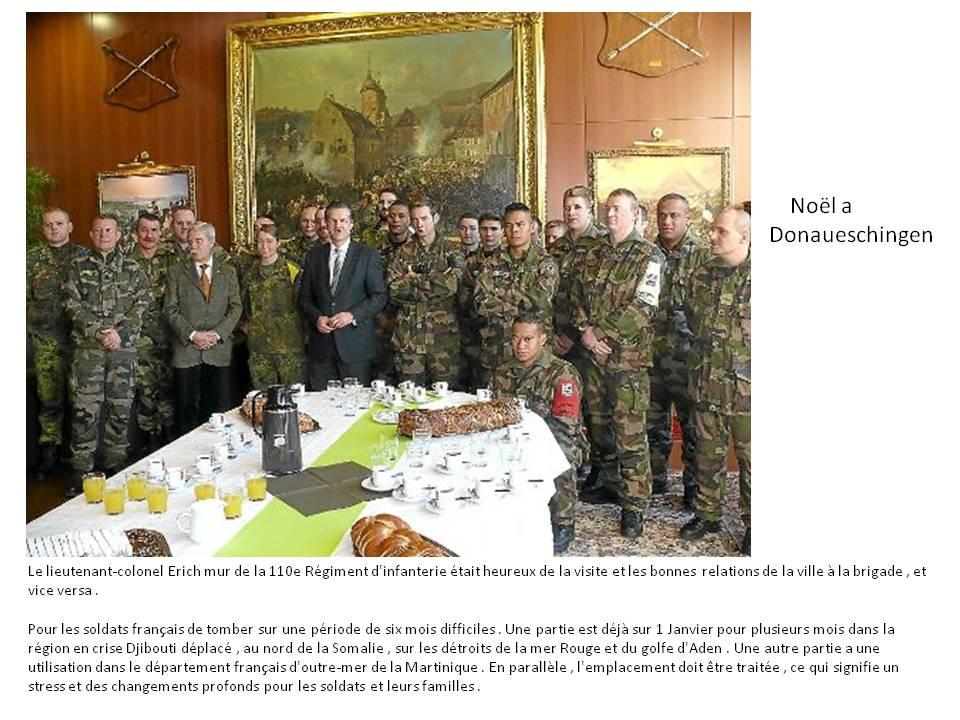 le dernier Noël pour les militaires du 110 RI  368948110ri