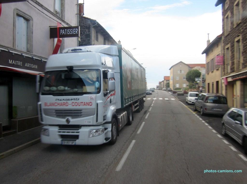Blanchard-Coutand (Saint Prouant, 85) 369275Photoscamions30VIII201295Copier