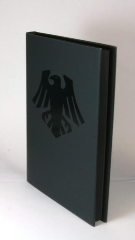 The Unkindness of Ravens de George Mann 369288cover2big