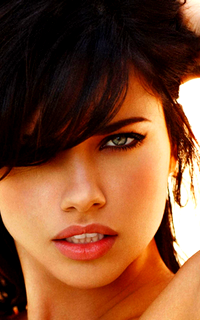 Adriana Lima - 200*320 369576Sanstitre3
