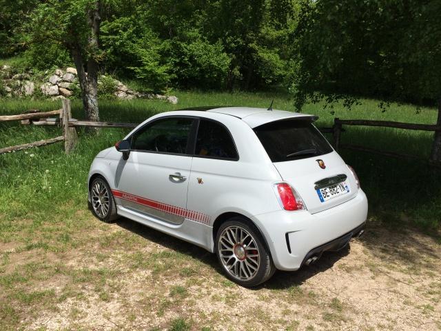 [Fiat] Ma 500 abarth 369846423500IMG0925