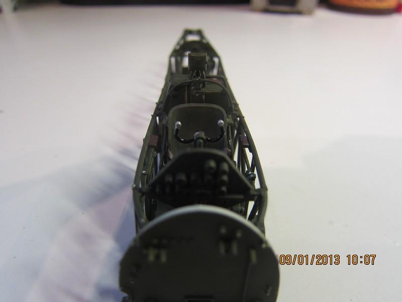 Arado AR196A-3  1/32e 369865IMG0830Copier