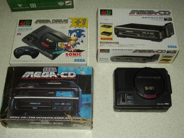 Sega c'est plus fort que toi - Page 2 3700565308
