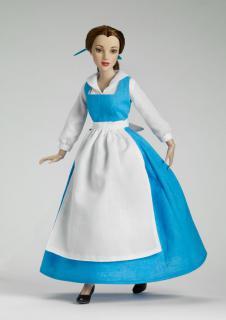 [Collection] Tonner Dolls 370059bellebluedress1