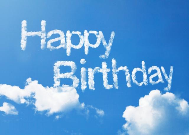 Bon anniversaire Psionman 370220image638