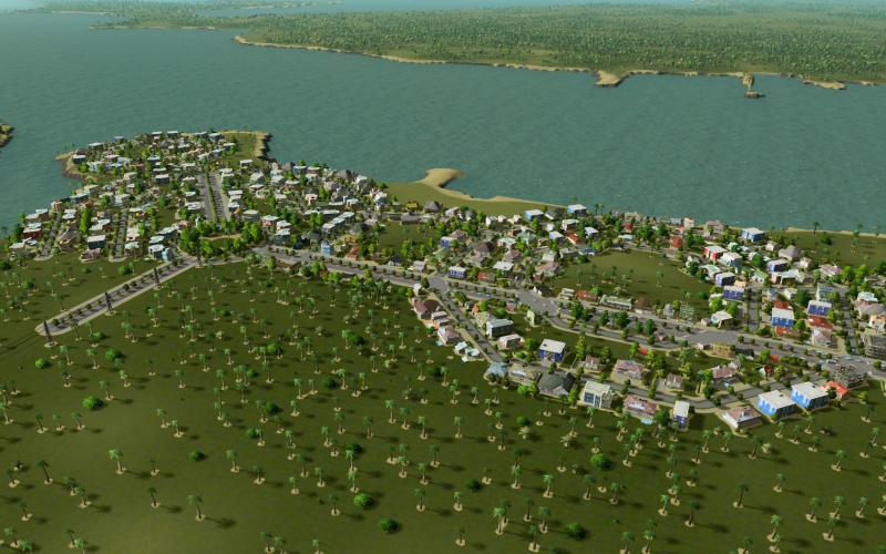 [CS] Oakland Capital City - BIG Update page 41 - Page 2 3702822015031500001