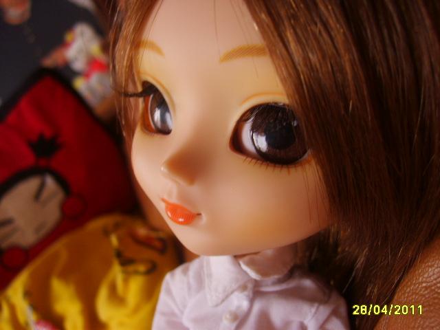 Miyuki [Pullip Paja] P.2 370639S6002687