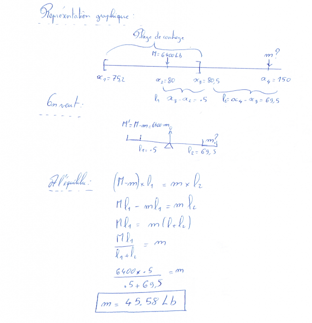 Question théorie PPL 370785Scan201504093