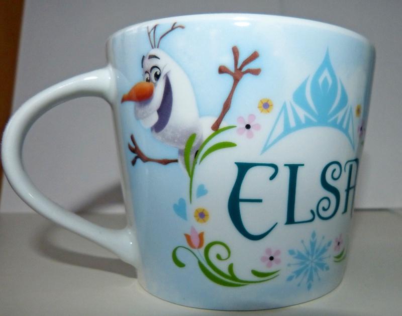 Les Mugs Disney - Page 2 370792P1090948