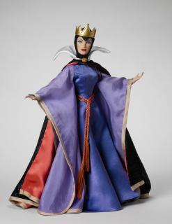 [Collection] Tonner Dolls 371499evilqueen