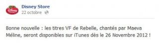 Rebelle - Page 5 371928Sanstitre1
