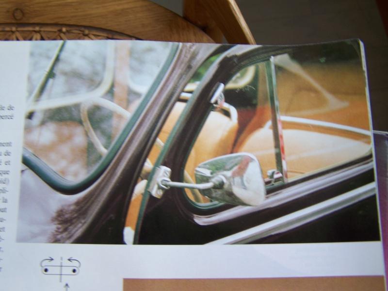 Renault 4CV  3719291002581