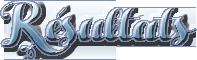 [Clos] Les cantiques d'Amaz 372139resultats