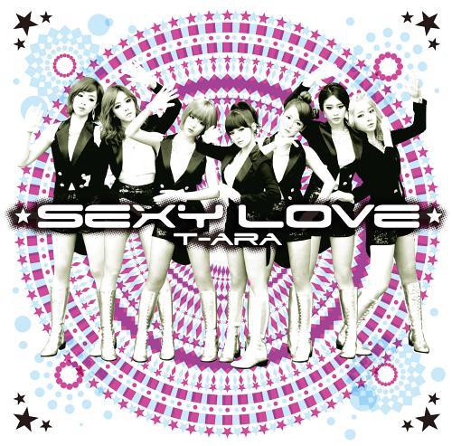 """T-ara >> Album Japonés """"Treasure Box"""" - Página 2 372241TOCT40419"""