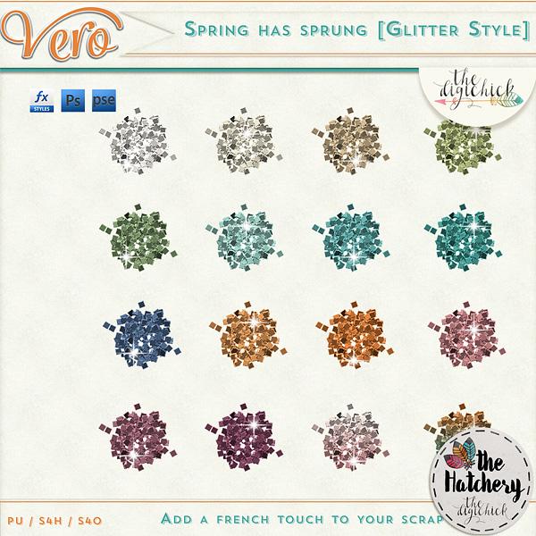 Véro - MAJ 02/03/17 - Spring has sprung ...  - $1 per pack  - Page 10 372243Verospringhassprunggspv