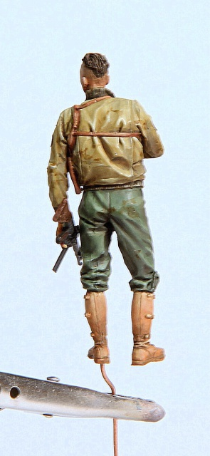 The usual suspects (TERMINE) M4A3E8 Dragon 1/35 372355IMG2745