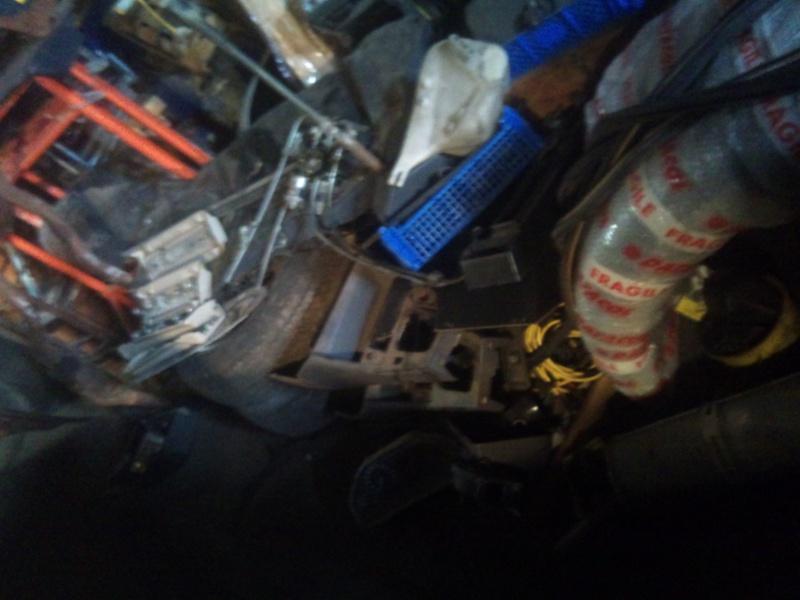 Mon BMW 323i E30  BAUR 372490DSC1853