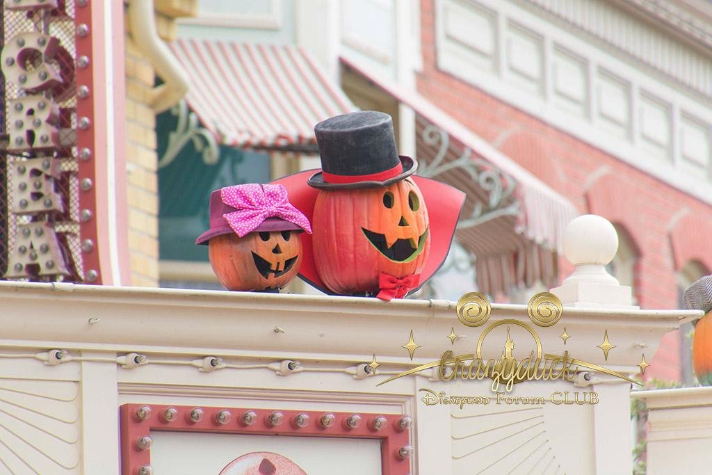 Halloween 2014 - Du 1er Octobre au 2 Novembre - Page 6 372857DSC0566