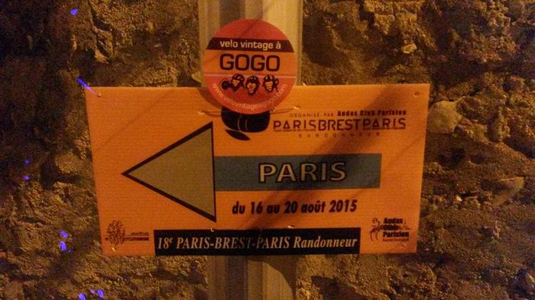 Equipe Officielle VELO VINTAGE A GOGO sur le PARIS BREST PARIS 2015 - Page 5 37297420150819234741