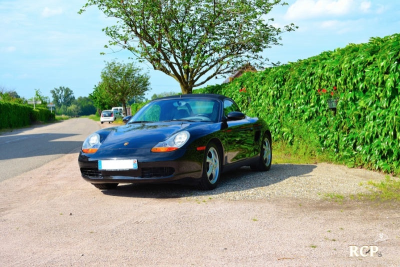 Topic unique : Posez vos questions à Renov'Car Passion -> ND Car Care - Page 37 373000DSC0128