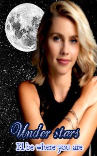 Claire Holt Avatars 200x320 pixels - Page 4 373015vavadiane1