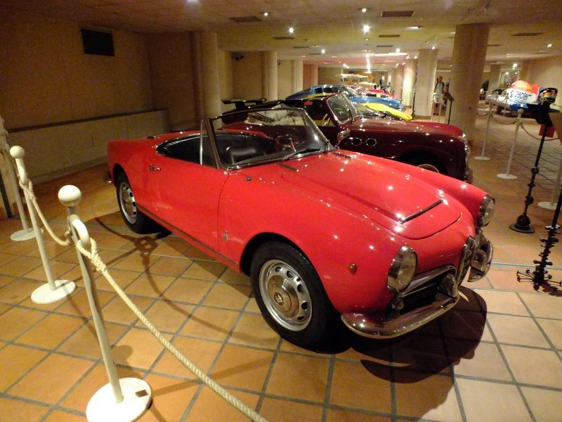 Monaco et le Prince 373110DSCF4613