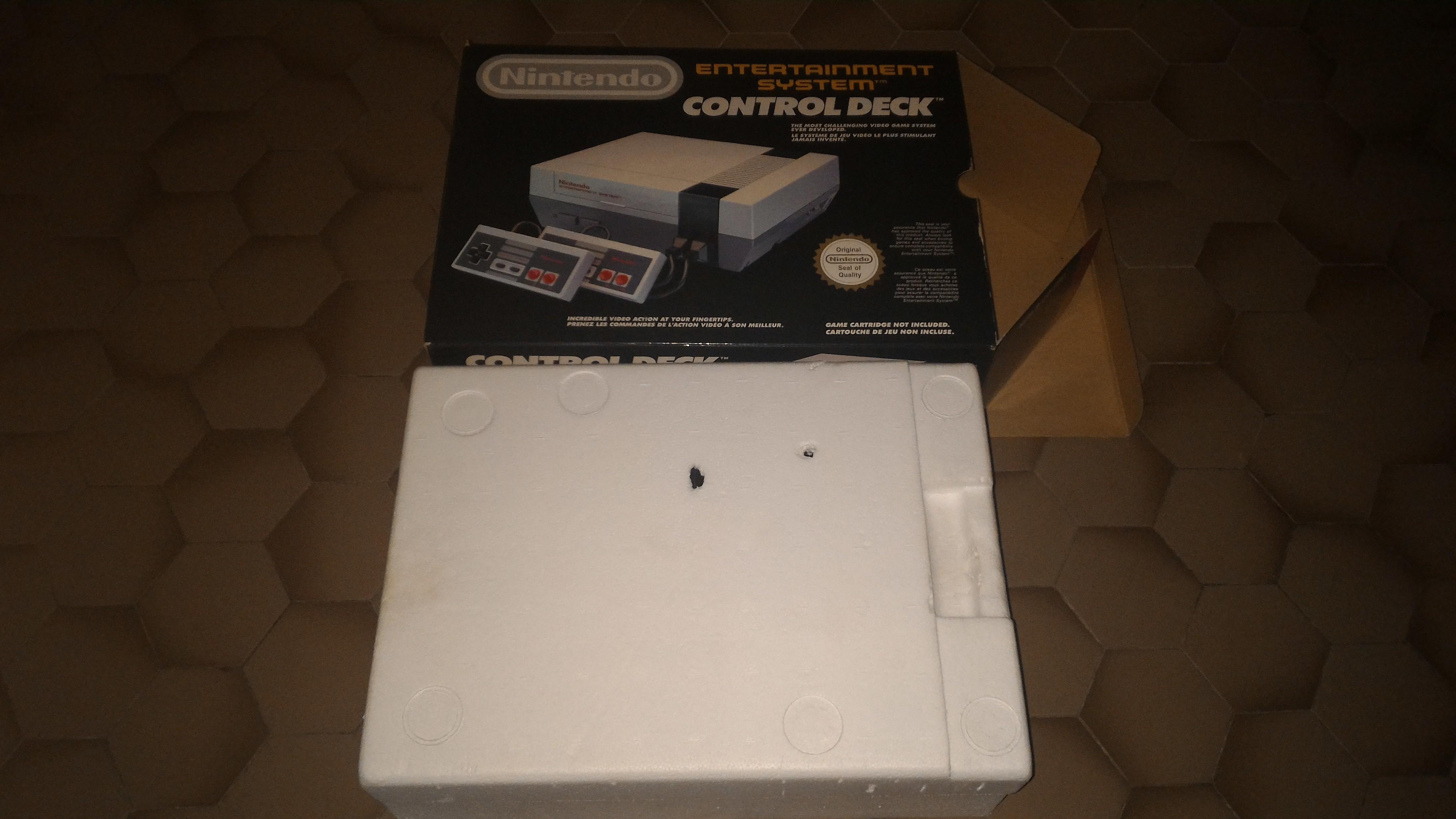 [Help] NES écran gris 373308P20150620144943