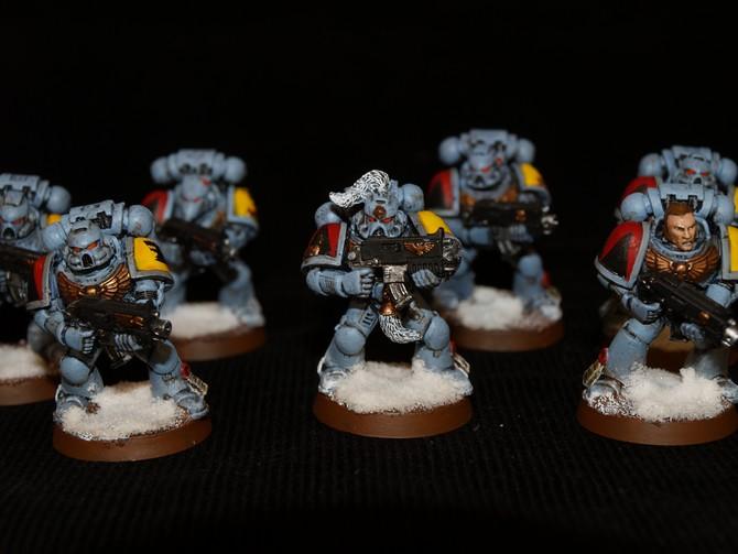 Space Wolves - Typhon... un peu particulier  373568Chasseurgris12