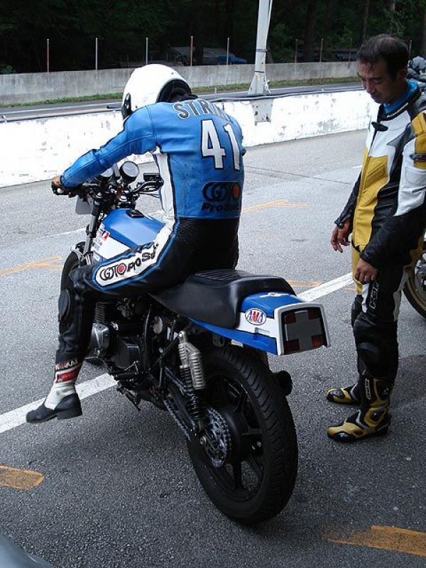 Japan Racer - Page 4 373643img45056360764810