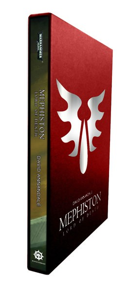 Mephiston, Lord of Death by David Annandale - Page 2 373672mephistonslipcase