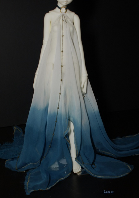 Créations couturesques de karasu (nouveautés p4) - Page 2 373747DSC05201