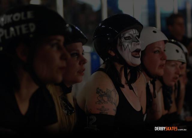 fonds d'écran roller derby!! 373830derbyskates