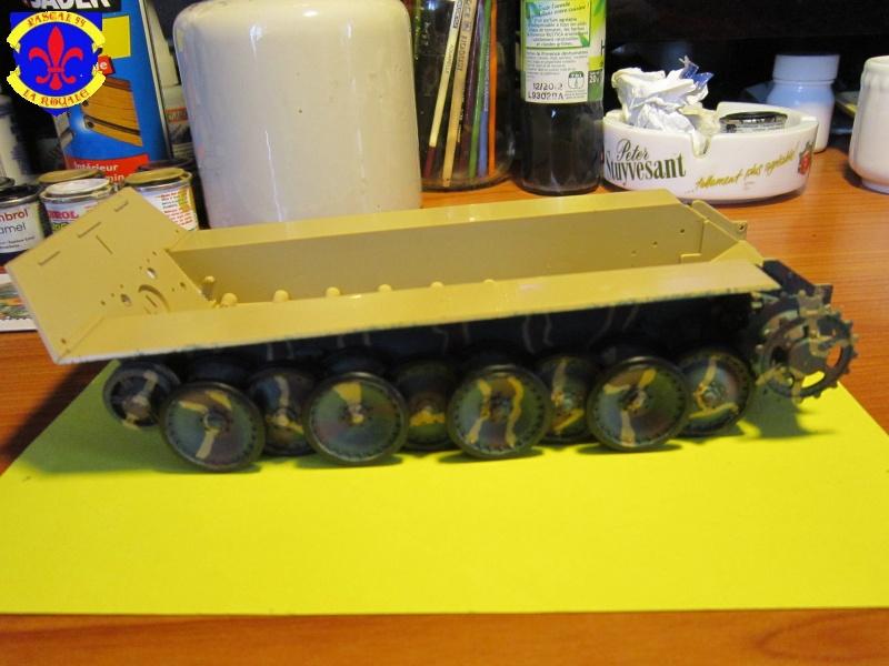 Jagdpanther par Pascal 94 373893IMG0890L