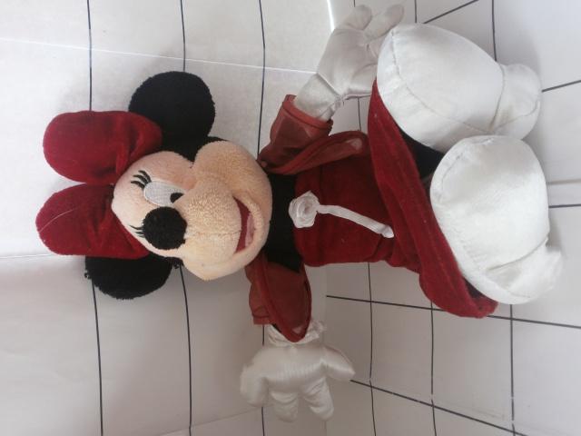 Articles Disney bradés dans les magasins Noz - Page 40 373981P2220743