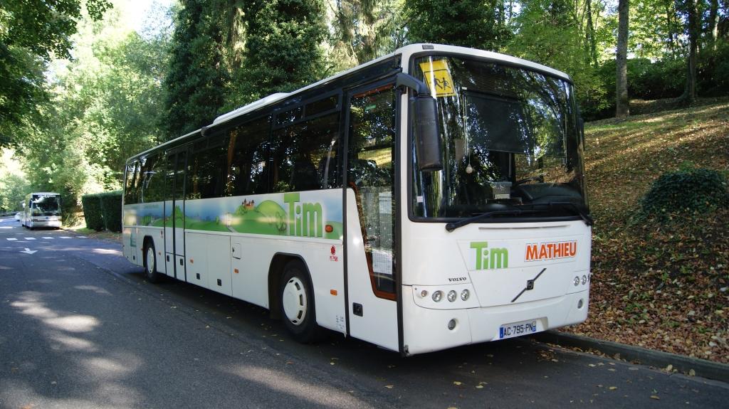 Le réseau départemental de la Moselle 374281DSC01984