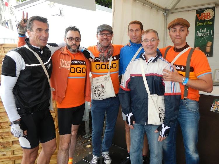 Anjou Vélo Vintage 2014 - Page 21 374411DSCN3810