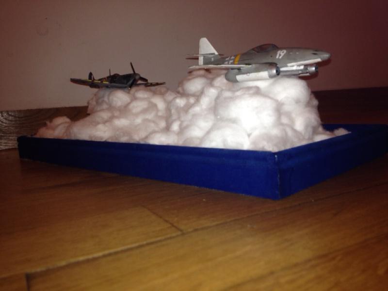 Combat au dessus des nuages ! 374518image20