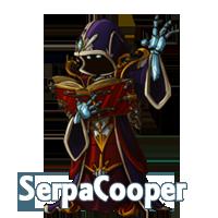 SerpaCooper