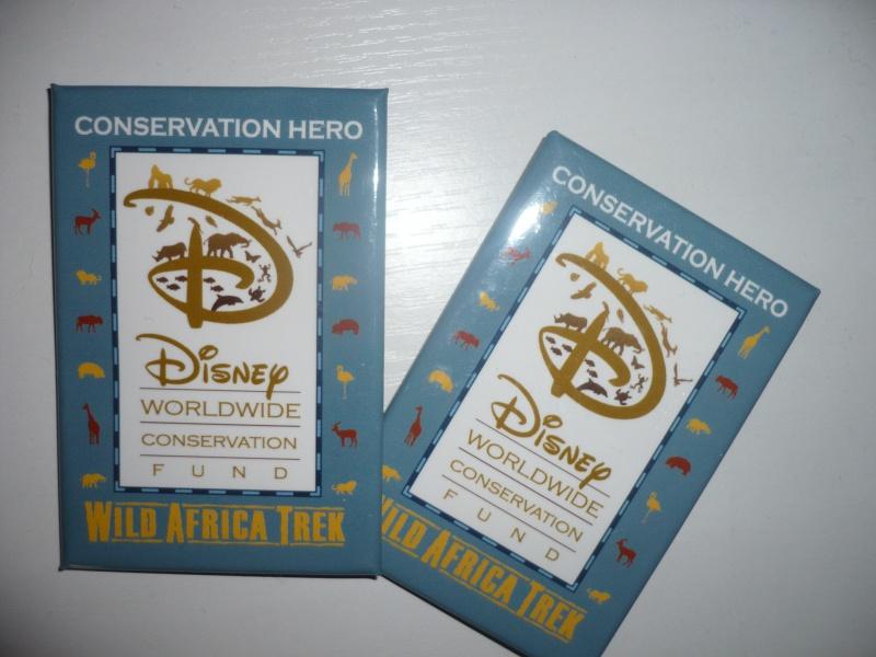 [18-31 octobre 2014] Voyage de noces à Walt Disney World et à Universal - Page 13 374770P1100525