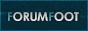 Forum-foot 3759983201