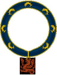 Les différents colliers de l'ordre 376087GrandCroix3